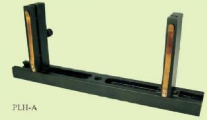 Plate Holder - PLH-A